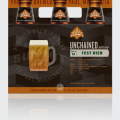 Summit Brewing Unchained 15 Six Pack // Photo courtesy of Summit Brewing