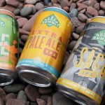 Summit Brewing ceasing distribution in six states