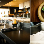 First Look: Surly's Fine Dining Restaurant, Brewer's Table