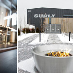 Destination Surly: From Groundbreaking to Grand Opening