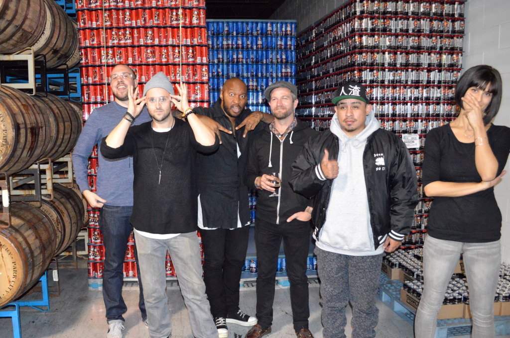 Surly-Doomtree-10.14.14-Brewery-Tour-1024x680