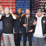 Surly Doomtree Day Bar Crawl details announced