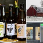 Skål from Skåne—Sweden's southern county of craft beer