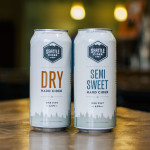 Seattle Cider Company Entering Minnesota Market