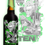 Surly celebrates double digits with TEN Ale