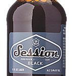 Full Sail Brewing Session Black Lager
