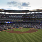 Where to play hooky for the Twins home opener
