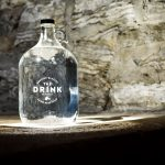 Urban Organics is giving ancient water a fresh new name: The Drink