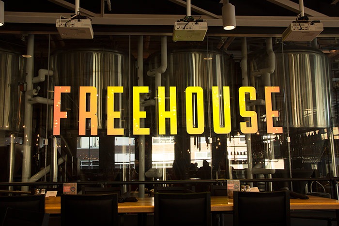 The-Freehouse-MPLS