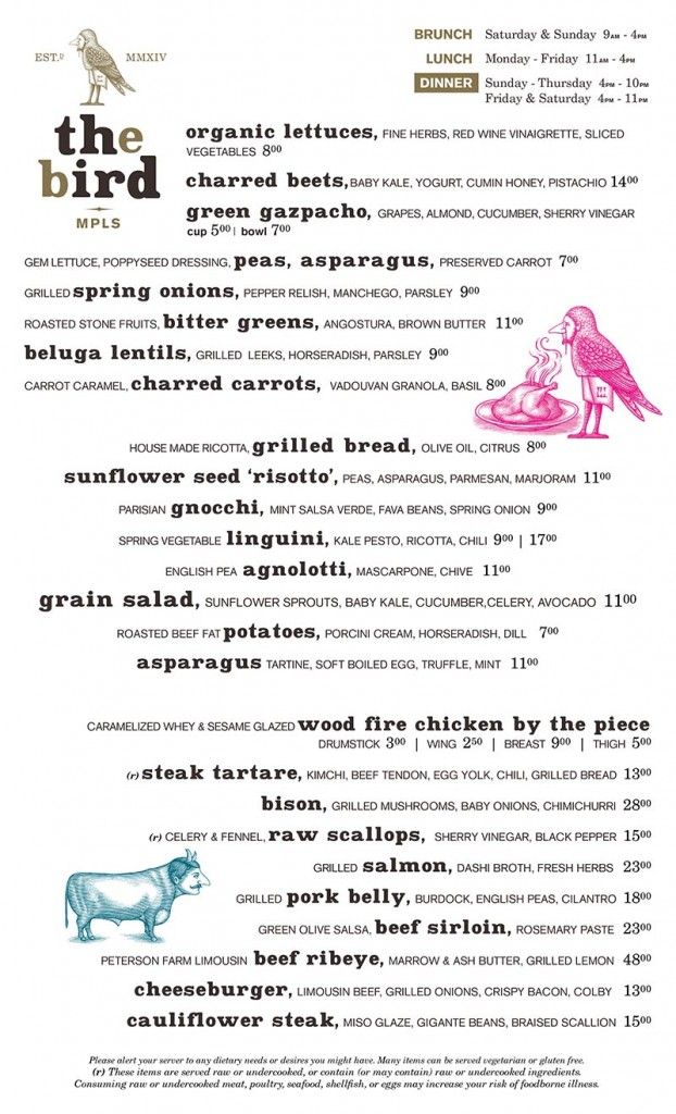 ThirdBird-Menu-Apr2016