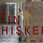 Tin Whiskers Announces Third Member of Year-Round Bomber Lineup