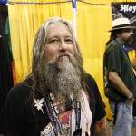 Todd Haug stepping down from Surly Brewing