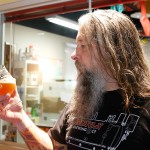 Former Surly brewer Todd Haug heading to 3 Floyds