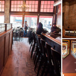 Town-Hall-Brewery-Renovations-Photos-by-Brian-Kaufenberg