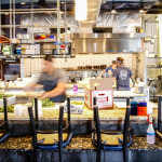 How Travail's model is creating chefs that meet diners' expectations face-to-face