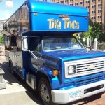 Get ready for food-truck Wednesdays, coming soon to downtown St. Paul
