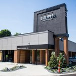 Now Open (Or Damn Close): Unmapped Brewing Co.
