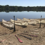 Urban Boatbuilders is empowering youth, one boat at a time