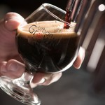 First Sip: Urban Growler Barrel-Aged Russian Imperial Stouts