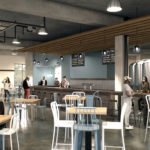 South Minneapolis getting new neighborhood watering hole in Venn Brewing Company