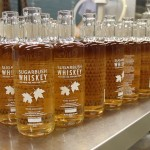 Vikre Distillery releasing second batch of Sugarbush Whiskey