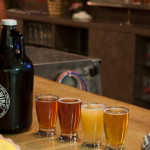Two Minnesota breweries take home medals from 2016 U.S. Open Beer Championship