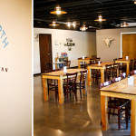 Wander North opens its cocktail room, teams up with NorthGate