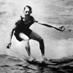 On boards: How a Minnesotan taught the world to water ski