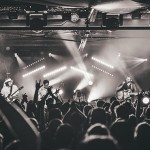 Weekly Set List: 4 underrated rock bands play the Twin Cities this week