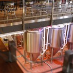 Now Open (Or Damn Close): Wicked Wort Brewing Company