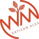 Wild Mind Artisan Ales to focus on sours & traditional European brewing methods