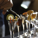 Holiday Cheers: Emily Post Institute's Etiquette for Work Happy Hours