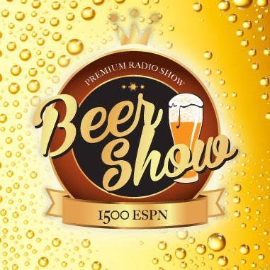 The Beer Show Debuts on 1500 ESPN