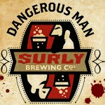 "The mystery behind the Surly, Dangerous Man ""Blutpakt"" revealed"