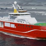 The Brits voted, and 'Boaty McBoatface' won