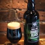 Bent Paddle releases its barrel-aged beast of a beer