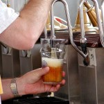 SW Craft Bar ups its beer game with cask selections