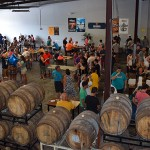 Southern Florida's craft beer scene heats up