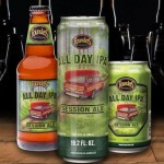 Founders to launch new barrel-aged beers, 19.2 oz. cans of All Day IPA in 2017