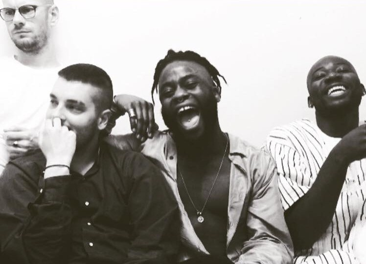 facebook.com:youngfathers