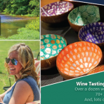 Cannon Falls Wine & Art Fest