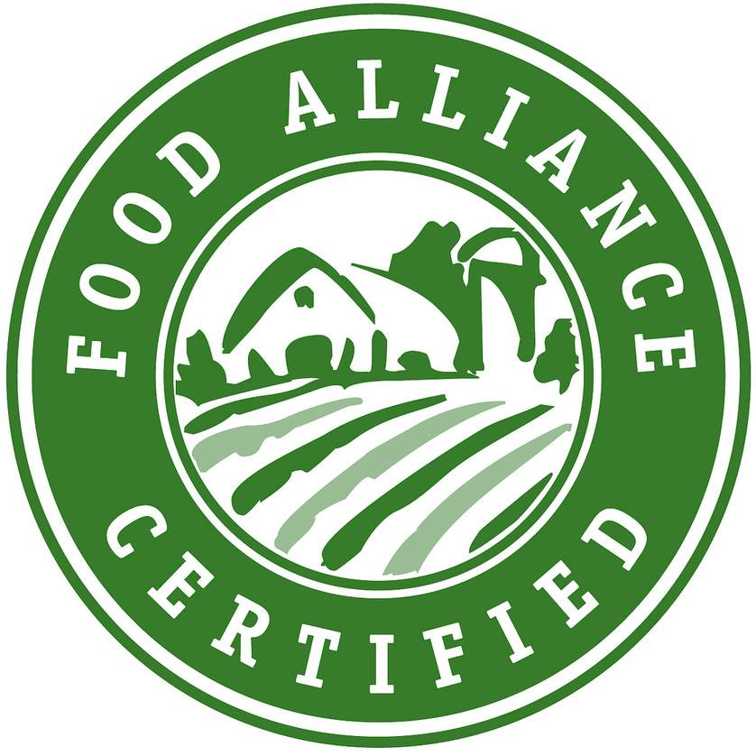 food alliance certified_large