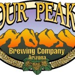 AB InBev adds Four Peaks Brewing Company to its craft beer roster