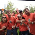 Rails & Ales: Light Rail Brewery Crawl is back