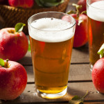 Cider wins big just in time for the new year