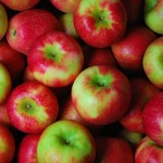Honeycrisp Apples Dissed by The New York Times