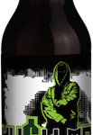 Ale Asylum enters the bomber game with Hu$h Money IPA