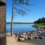 Happy 125th anniversary, Itasca State Park!