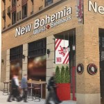 New Bohemia coming to downtown St. Paul