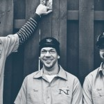 NorthGate Brewing Announces Upcoming Expansion and Imminent New Beer Release